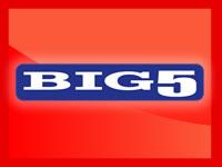 More about Big 5 Sporting Goods