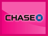 More about Chase Bank