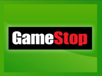 More about GameStop