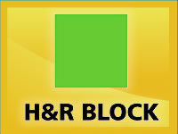 More about H & R Block