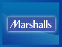 More about Marshalls